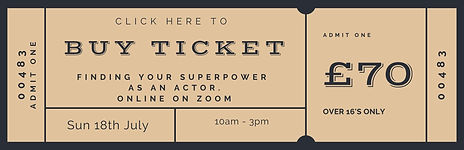 Gold and Black Party Ticket-3.jpg