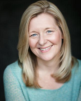 Andrea Louise Watson