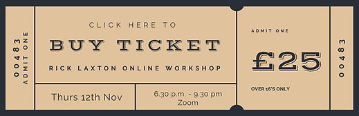 Gold and Black Party Ticket (2).jpg