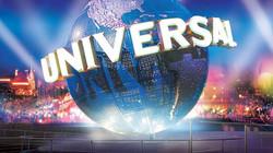 DT_universalorlando01_9_677x380_FitToBox
