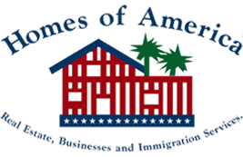 homes-of-america-logo.png