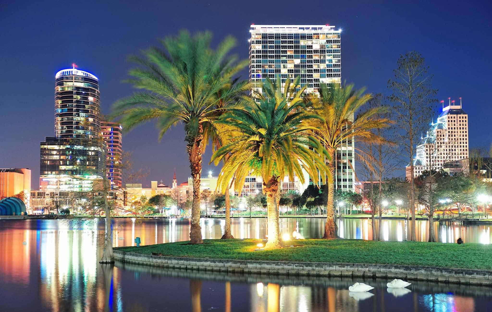 406857-Orlando