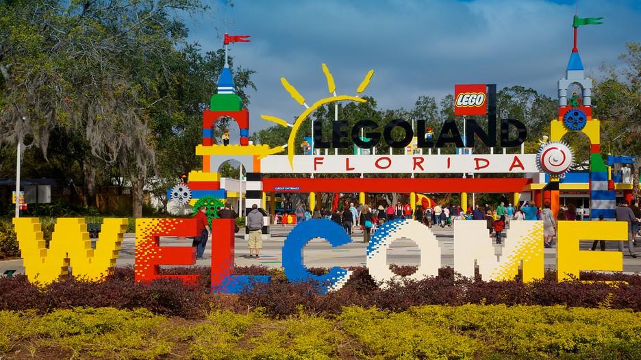 Legoland-Florida-22896