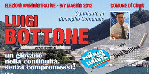 Poster elezioni 2012.jpg.1347369799239.j