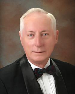 Wayne Roederer