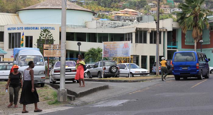 Milton Cato Hospital.jpg