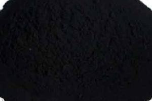 carbon-black.jpeg