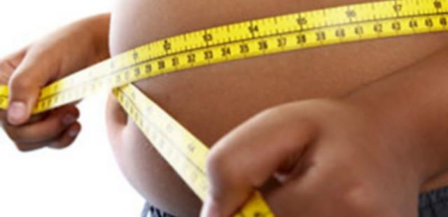 ¿Es posible bajar peso entrenando en ayunas?