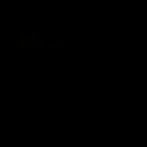 MAIN Geek Logo.png