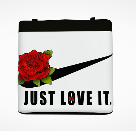 JUST LOVE IT. Tote