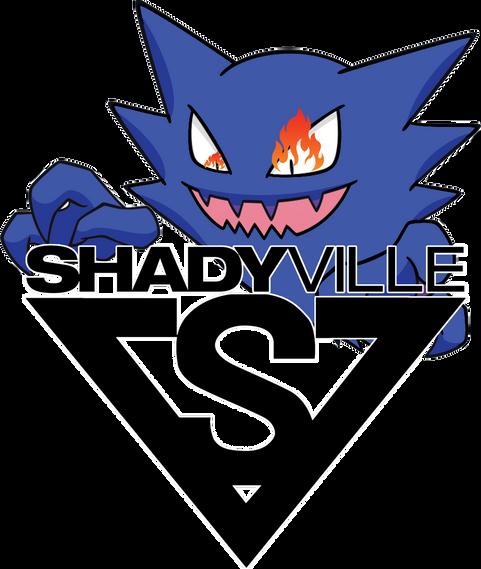 SHADYVILLE DJS TOON.png