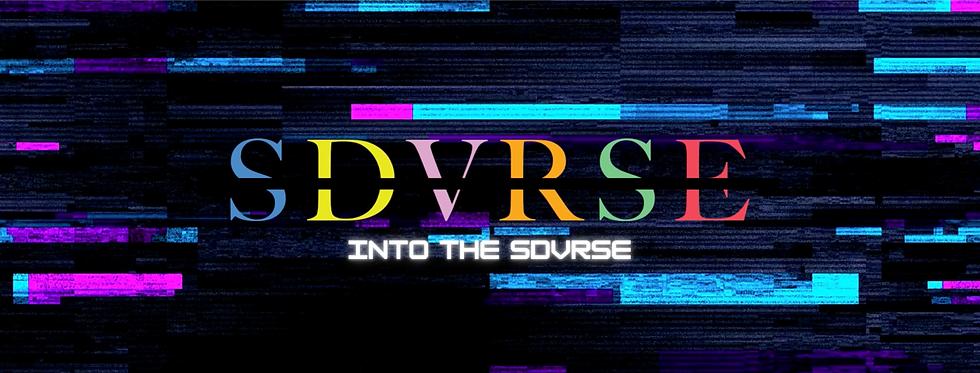 SDVRSE Banner 1.png