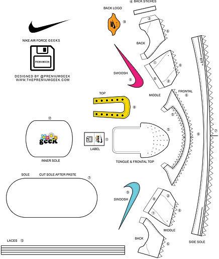 Nike-Air-Geek.jpg