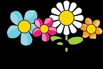Floral Geek Logo FINAL Logo.png