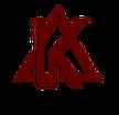 """Карате Нижний Новгород Советский район """"Континент-К.В.Е"""" Клуб Восточных Единоборств каратэ в Нижнем Новгороде"""