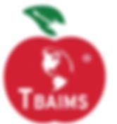 ____Final TBAIMS Logo Concept.jpg
