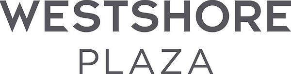 westshore_plaza-logo-gray copy.jpg