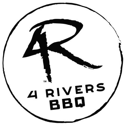 4R-Circle-Black-transparent.png
