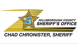 Sheriff's Office.png