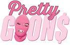 prettygoons logo.png