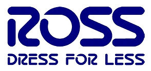 Ross-Logo.jpeg