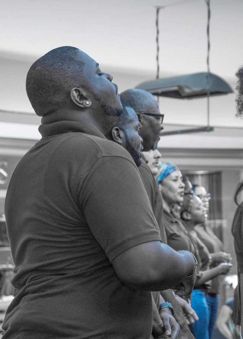 Black Heritage Expo 2019-166.jpg