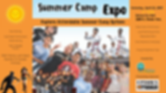 Summer Camp Expo 19 Banner (7).png