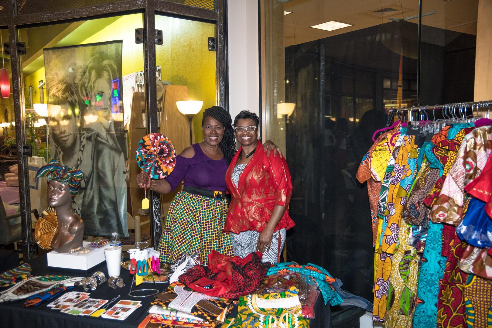 Black Heritage Expo 2019-29.jpg