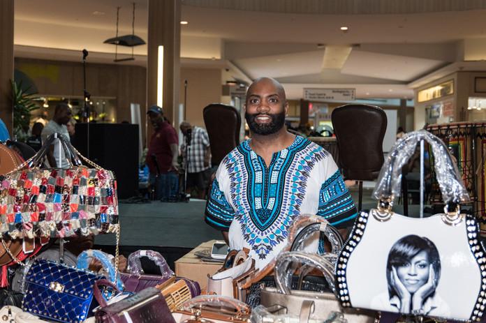 Black Heritage Expo 2019-19.jpg