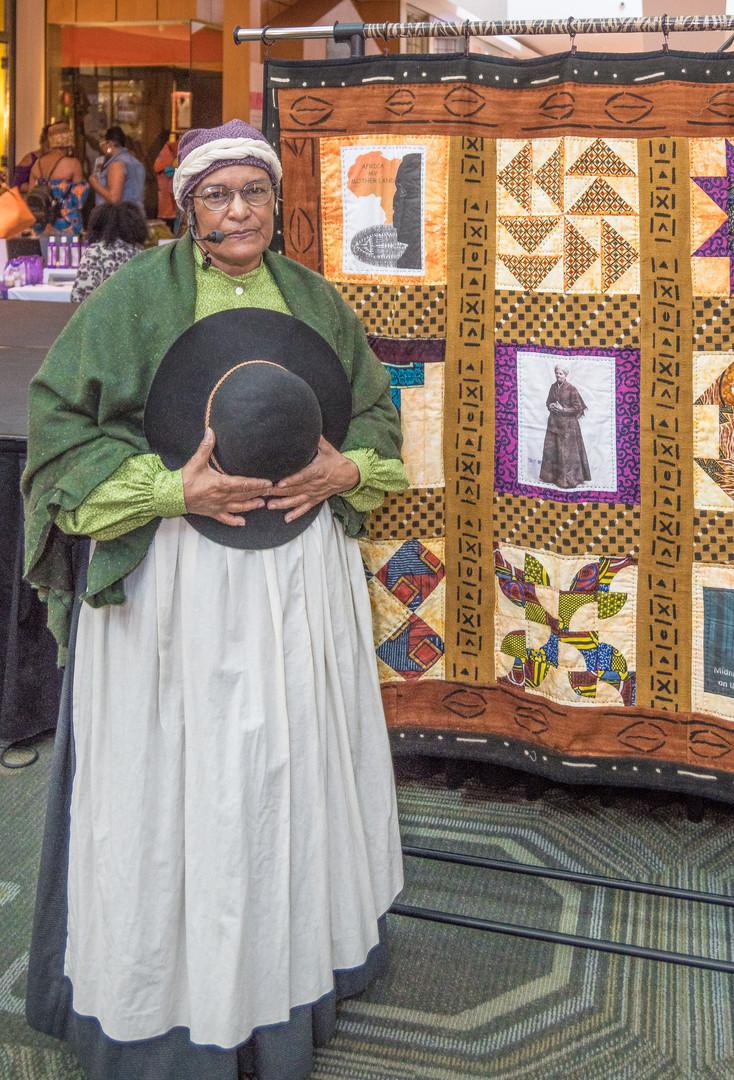 Black Heritage Expo 2019-139.jpg