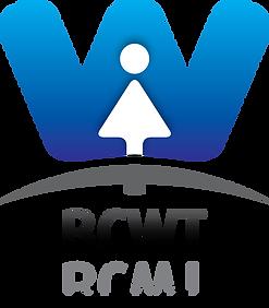 bcwt-logo-png (1).png