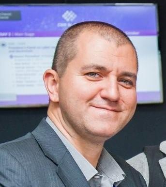 Възможности в България и най-актуалните програми за финансиране