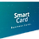 Thumbnail: Personalized Smart Business Card