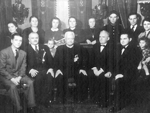 Вилхелмина Сомер Крайселска - от първия кабриолет в София до старата торба с парите
