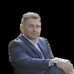 venelin_todorov-2_edited.png
