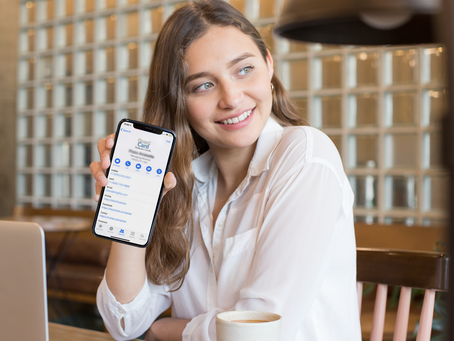 SmartCard навършва 2 години!