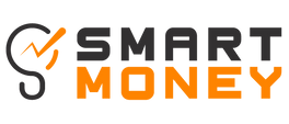 Smartmoney-Logo-New.png (1).webp