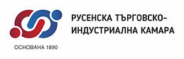 RCCI Logo Horizontal.jpg