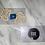 Thumbnail: SmartCard GLASS