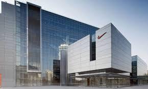 Как Nike увеличи стойността на акциите си с 10%, въпреки че затвориха 7000 магазини в Азия по време