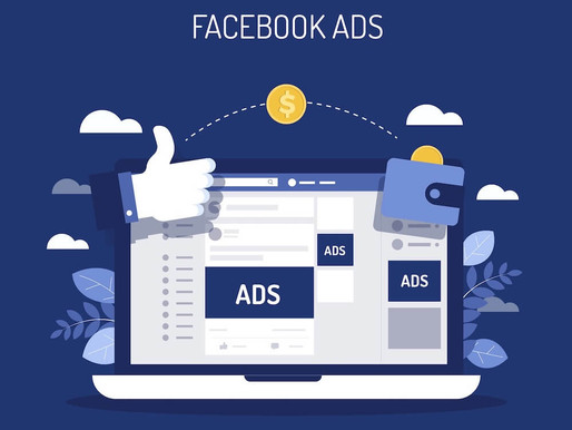 Facebook Ads или Boost Post при създаване на рекламни кампании?