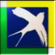 no-image-icon-0.jpg