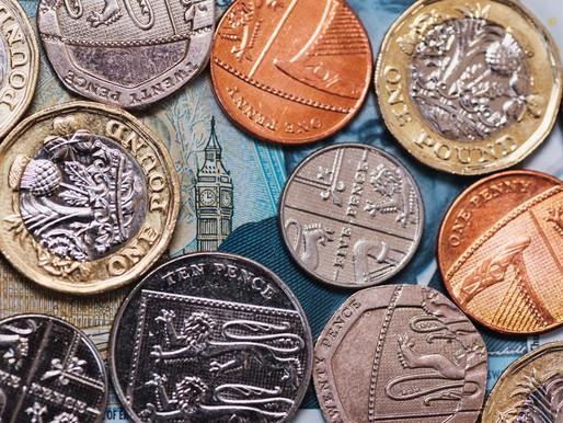 Колко източници на доходи са ви необходими?