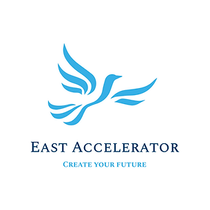 png_logo_slogan_east_accelerator.png