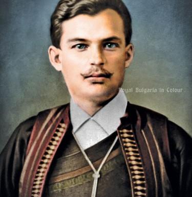 """""""Български предприемач от миналото, за който си струва да чуете – Бенковски"""""""
