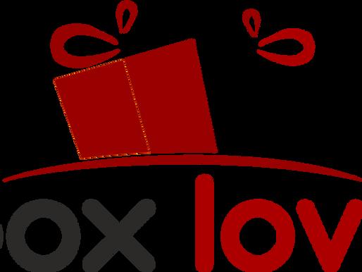 Как да избираме подарък за Св. Валентин?