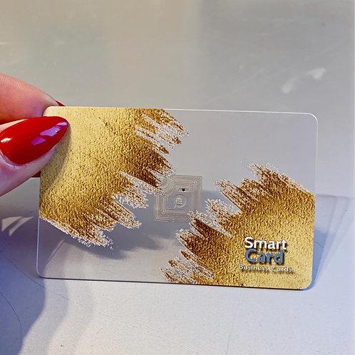 SmartCard GLASS