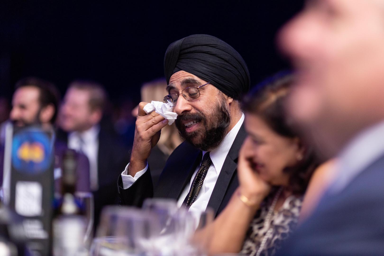 2020 Laugh Out Loud for Trillium Health Partners
