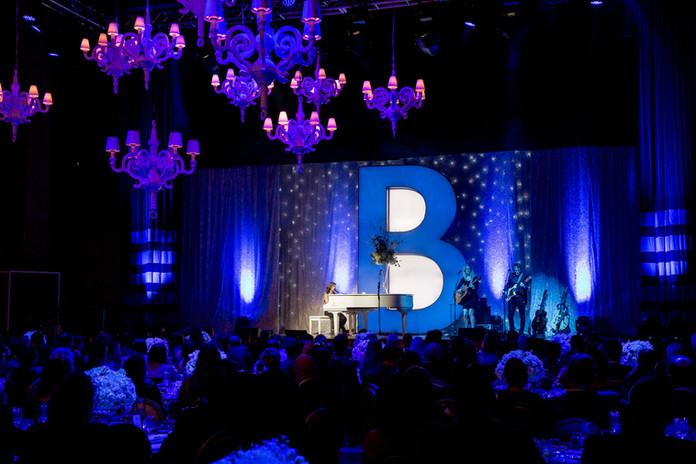 2016 Bell Bravo Awards
