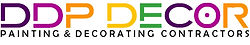DDP Decor logo full  - new (2).jpg